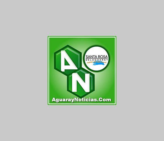 Aguaray, Santa Rosa, Paraguay, Noticias