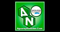 aguaraynoticias.com
